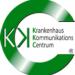 KKC e.V.